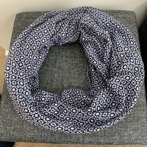 Van Heusen infinity scarf